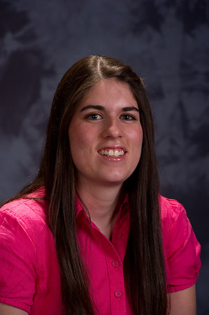 LDSSA 2010 Whitney Dunlop