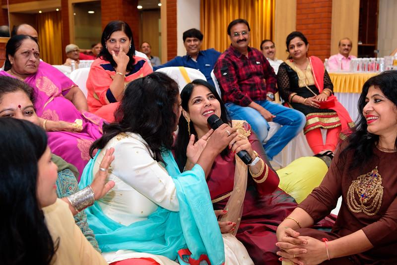 Rituraj Birthday - Ajay-6058.jpg