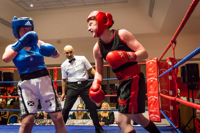 -Boxing Event March 5 2016Boxing Event March 5 2016-12810281.jpg