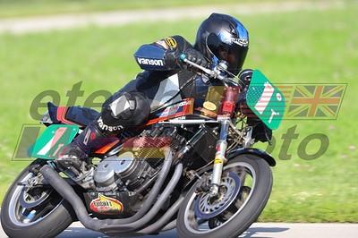 R13 - Next Gen LW - TCC - Formula Vintage - VSbk LW