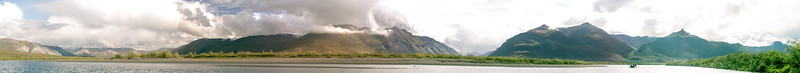 Noatak River i10.jpg