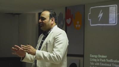 Dr Prem Social Videos