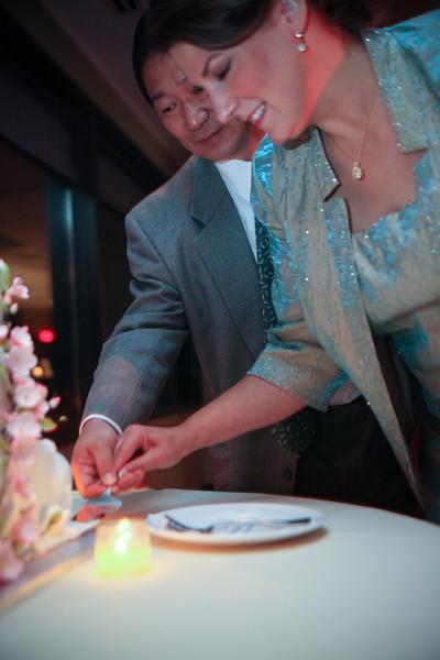 CS-Wedding-1462.jpg