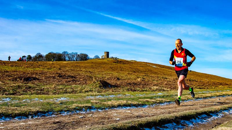 20190203-1219-Charnwood Hills Race 2019-0274.jpg