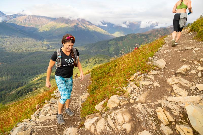 Alyeska Climbathon September 14, 2019 1249.JPG