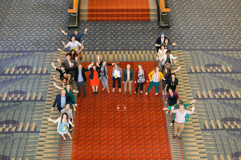 Humentum Annual Conference 2019-3423.jpg