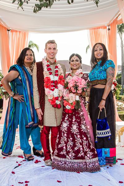 Wedding-2419.jpg