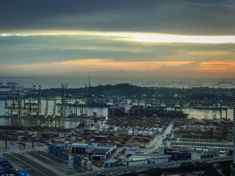 Singapore-242.jpg