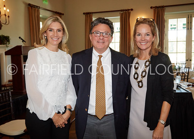 2016-10-05 Raising Human Beings by Dr. Ross Greene Lecture & Luncheon