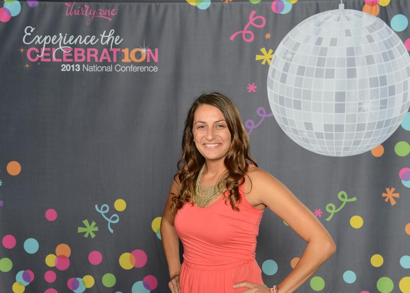 NC '13 Awards - A2 - II-305_25742.jpg