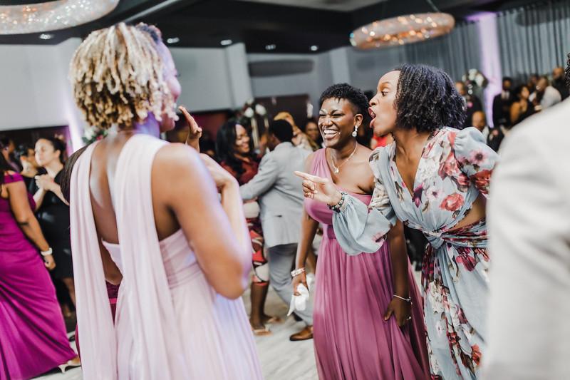 Briana-Gene-Wedding-Franchescos-Rockford-Illinois-November-2-2019-450.jpg
