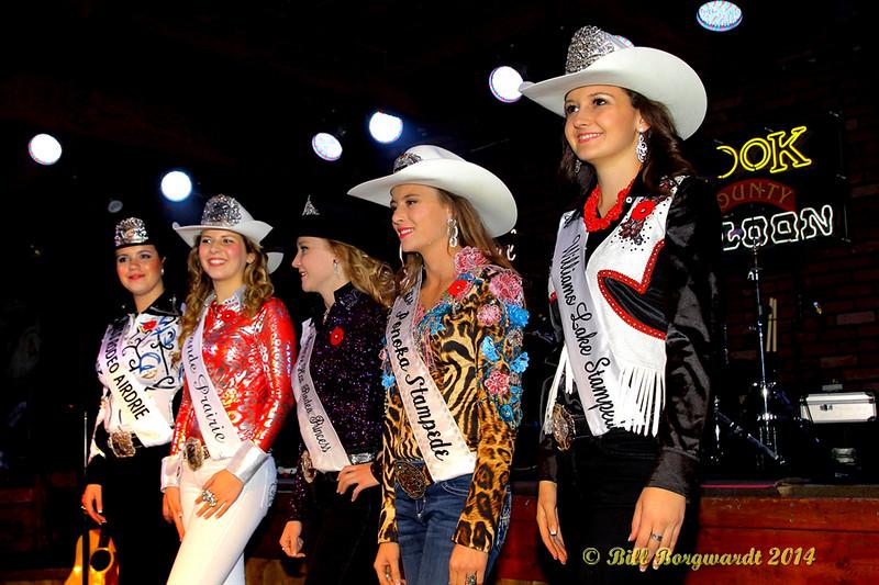 Rodeo Queen contestants - Autumn Hill - Cook County 0231.jpg