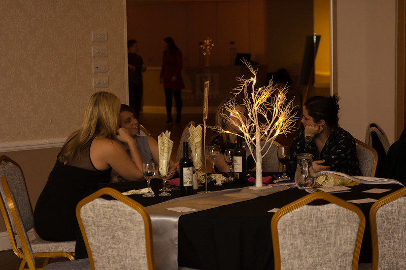 Lloyds_pharmacy_clinical_homecare_christmas_party_manor_of_groves_hotel_xmas_bensavellphotography (245 of 349).jpg