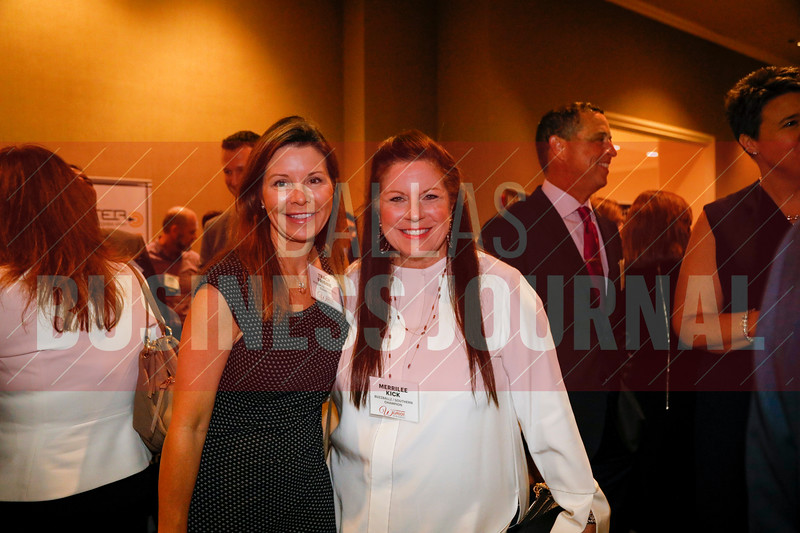 WIBA Awards 2019  _L7A8086.JPG
