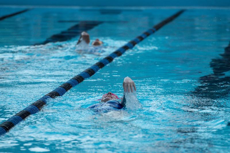 lcs_swimming_kevkramerphoto-530.jpg
