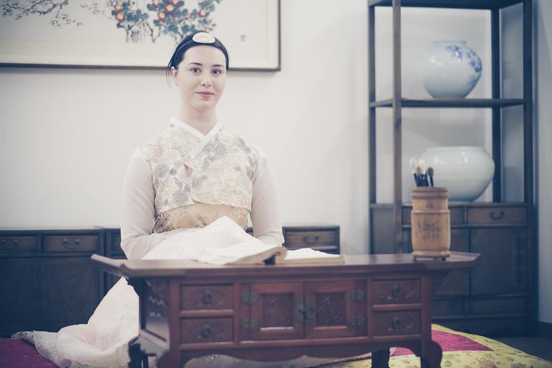 2020_01_28 Korea Photo Shoot-1160-2.jpg