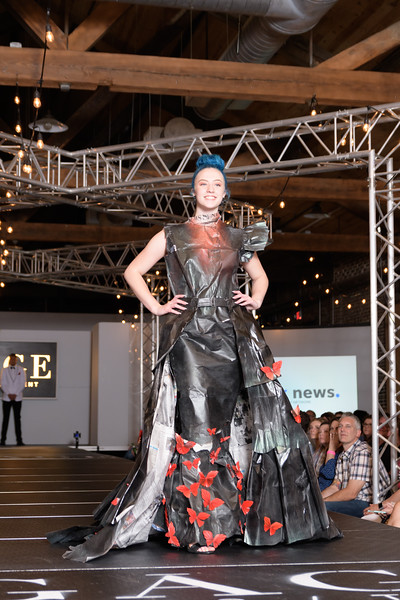 Knoxville Fashion Week Friday-109.jpg
