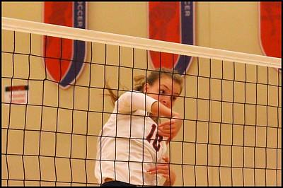 BA Volleyball 9-13-16