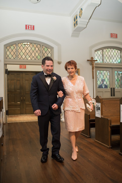Houston Wedding Photography ~ Sheila and Luis-1193.jpg