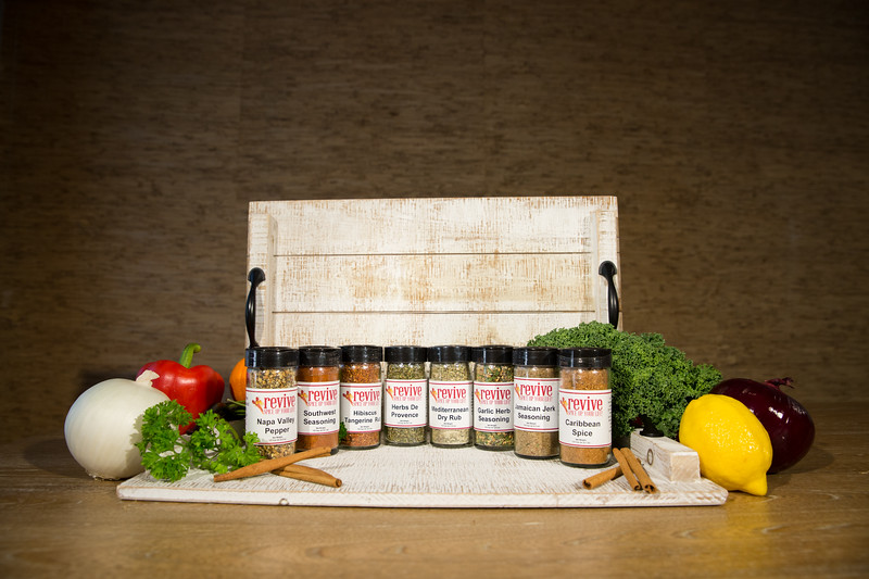 Revive Spices-38.jpg