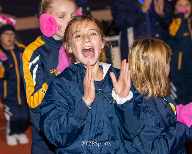 OHS Football vs Stoney Creek 10 4 2019-153.jpg