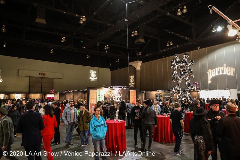 LA Art Show-137.jpg