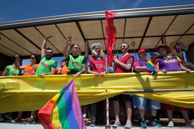 Brighton Pride 2015-272.jpg