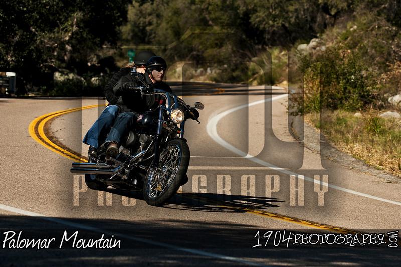 20110129_Palomar Mountain_0589.jpg