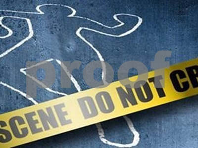 flint-man-killed-in-hitandrun-accident