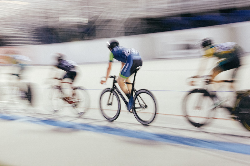 Mike Maney_Velodrome-151.jpg