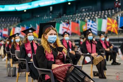 Best of Pandemie