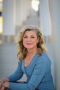 Sarah King