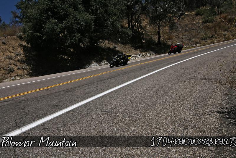 20090815 Palomar Mountain 311.jpg