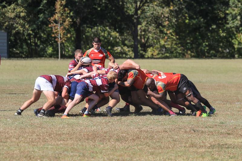 Clarksville Headhunters vs Huntsville Rugby-129.jpg
