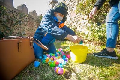040321 Bettendorf Easter (DQ)