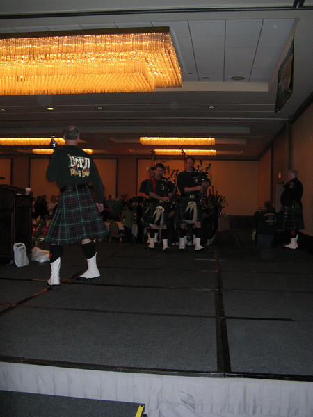 Savannah & DC Parade (March 2008) 371