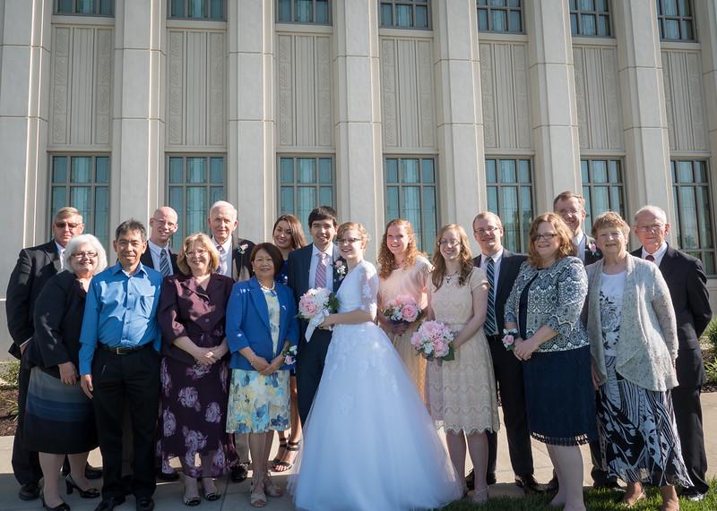 Kansas City Temple - Whitfield Wedding -99.jpg
