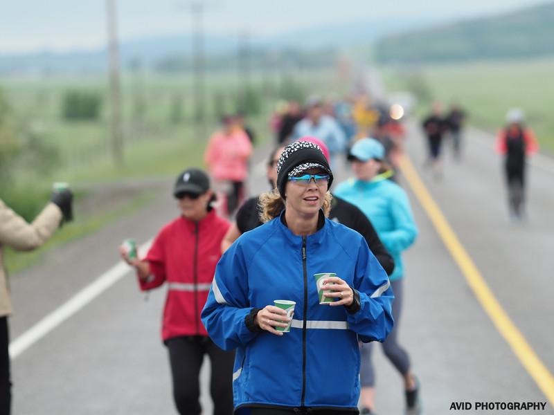 Millarville Marathon 2018 (168).jpg