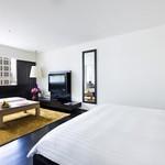 metropolitan-bangkok-hotel-silom-sathorn-bangkok.jpg