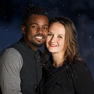 Boby & Angela