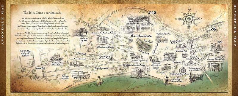 John_Gorrie_Map.jpg