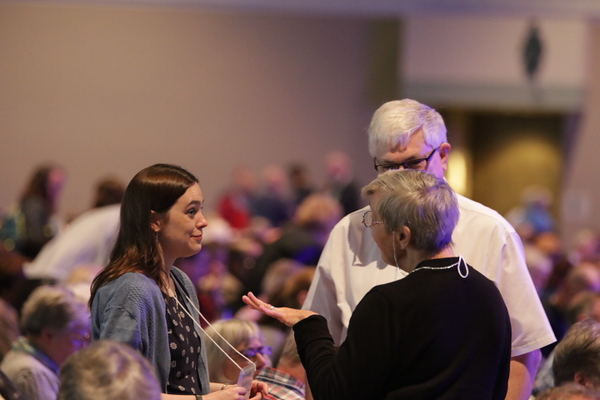 AC2019_AM Plenary18.JPG