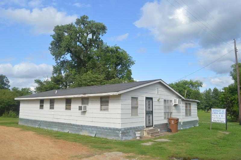 116 Benevolent Aid & Burial Society, Glendora.JPG