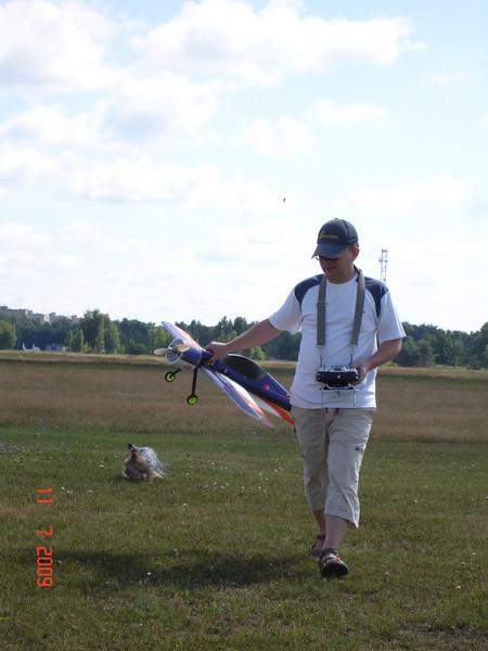 2009-07-11 Монино 05.JPG