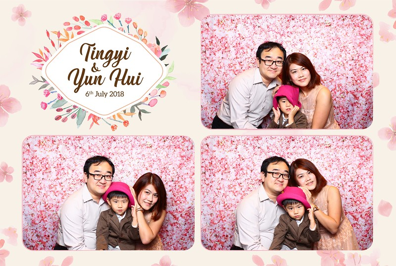 Vivid-with-Love-Wedding-of-Tingyi-&-YunHui-27.jpg