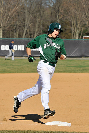 BABSON BASEBALL select imag