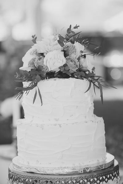 wedding-352.jpg