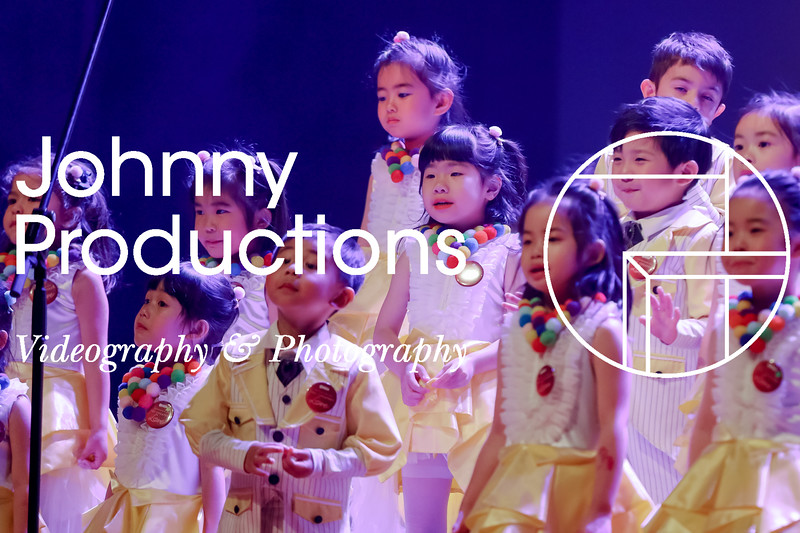 0090_day 1_yellow shield_johnnyproductions.jpg
