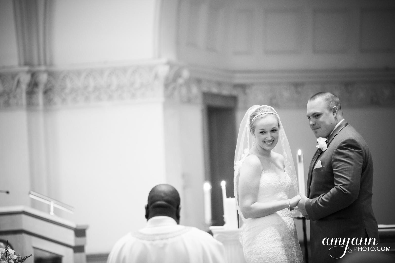 kristinaryan_weddingblog039