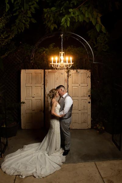 Hofman Wedding-980.jpg